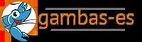Comunidad Gambas-es